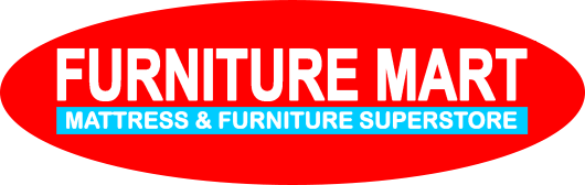 Furniture Mart Logo